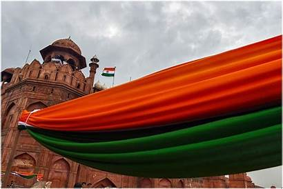 Independence India Freedom 74th Fighters Salute Indian