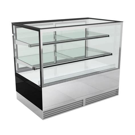 vitrine patisserie refrigeree occasion vitrine refrigeree patisserie 28 images vitrine p 226 tisserie viennoiserie r 233 frig 233 r