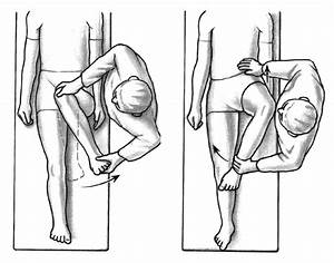 Planks  The Magic Sauce To Fix Hip Tightness And Increase