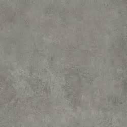 premium grey floor tile 450x450mm wall floor solutions