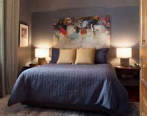 couleur de peinture pour chambre 224 coucher adulte deco