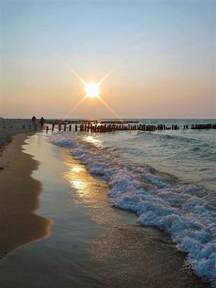 10 Top Beaches Great Lakes