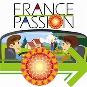 France Passion Avis : aire camping car ~ Medecine-chirurgie-esthetiques.com Avis de Voitures