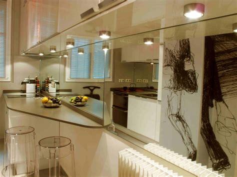 cuisine parisienne une cuisine parisienne à une réalisation de fabien