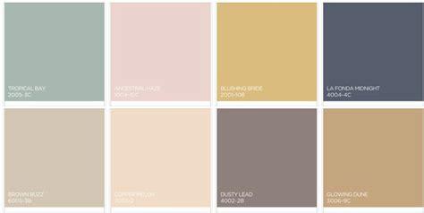 home interior design sles valspar color chart 28 images building supplies ky