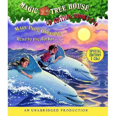 Family Tree 39 S House Collection Audio Books Imagine Childhood