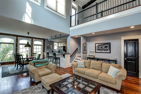 2 bedroom lofts for rent in atlanta sutherland place lofts in lake candler park atlanta