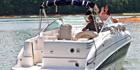 Boat Insurance In Pa by Boat Watercraft Insurance In Scranton Pa Knowles