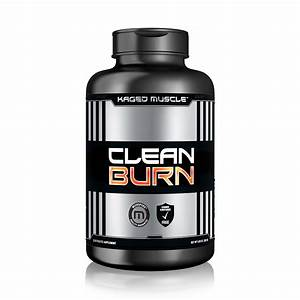 10 Best Non Stimulant Fat Burners For 2019