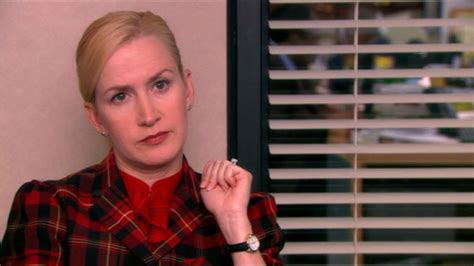 A Dunder Mifflin Definitive Ranking Of All 52 Characters On 'the Office