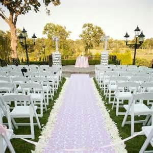 wedding aisle runners category wedding aisle runner stakes a aisle