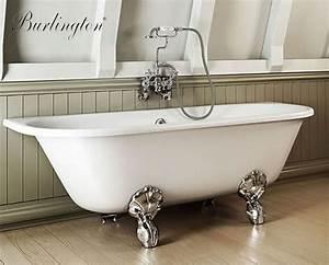 Bilder Freistehende Badewanne : badewanne online shop energiemakeovernop ~ Sanjose-hotels-ca.com Haus und Dekorationen