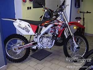 250cc Dirt Bike : xmoto xz250 dirt bike xmoto xb 37 free shipping ~ Medecine-chirurgie-esthetiques.com Avis de Voitures