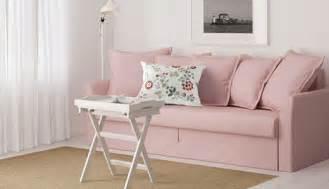 ikea 3er sofa schlafcouch klappsofas günstig kaufen ikea