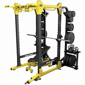 Strength Training Equipment  U0026 Weight Equipment For Sale In Uk