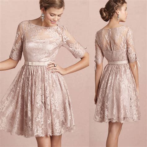 dresses for guests at a wedding lace dresses for wedding guests the best choice for