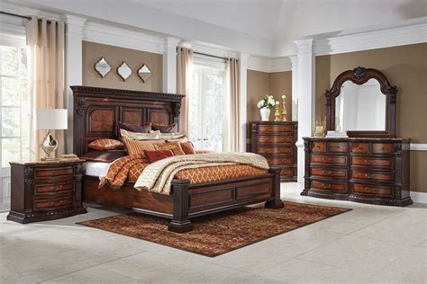 kanes furniture miles  room  reform youth bedroom