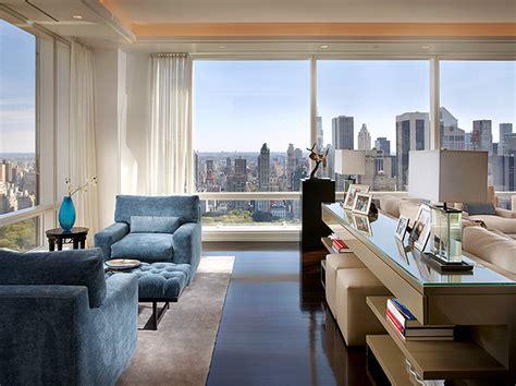 New York Interiors by 187 International Architectural Interior Design