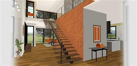 simple but home interior design home design basic interior design software simple