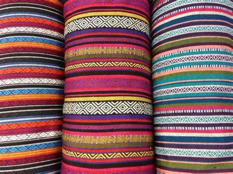 tissu canape metre 17 meilleures idées à propos de tissus ameublement sur