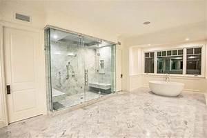 bathroom goals kylie jenner buys her third hidden hills With kylie jenners bathroom