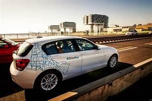 Car2go Flughafen München : drive n fly drivenow setzt auf die fahrt zum flughafen carsharing ~ Orissabook.com Haus und Dekorationen