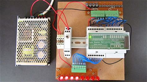 electronics projects arduino microcontroller  cpld