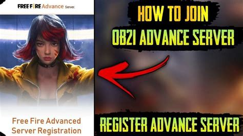 Umpty entertainment purposes do launch all day. Free Fire Advanced Server Download 2020: How to download ...