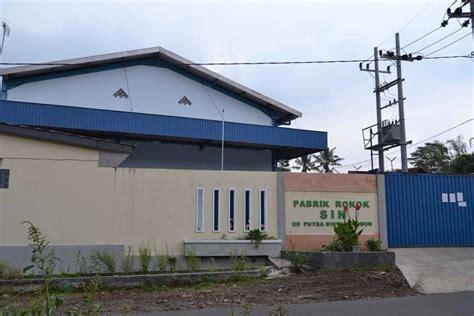 Obat Telat Bulan Di Semarang Apotek Penjual Pabrik Rokok Cv Mitra Indonesia Jual Rokok