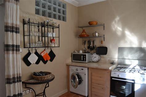 cuisine au maroc maroc cuisine equipee images