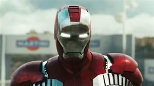 Iron Man 2 Wallpapers HD - Wallpaper Cave