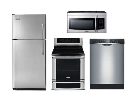 Kitchen Appliances : Appliance Repair In Abington Ma