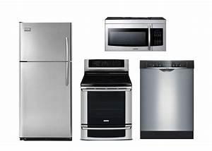 Appliance Repair in Abington MA