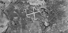 Aerial Photos | Historic England