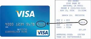 Card Number Visa : required information for credit card receipts ~ Eleganceandgraceweddings.com Haus und Dekorationen