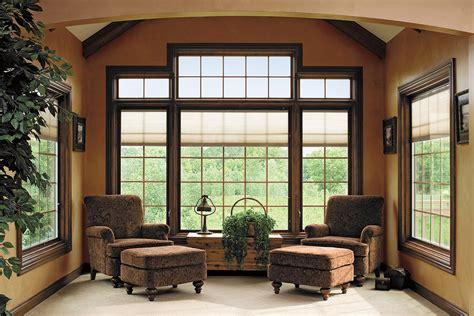 pella windows and doors best fresh pella windows and doors 12471