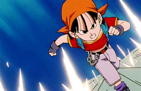 Dragon Ball Gt Episode 1 Review