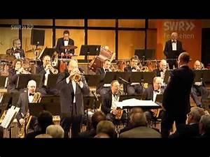 New Yorker Kaiserslautern : new york new york polizeiorchester rheinland pfalz youtube ~ Markanthonyermac.com Haus und Dekorationen