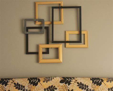 canape design tissu cadres photos originaux à utiliser dans la décoration murale