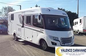 Calculer L Argus D Un Camping Car : rapido i96 premium edition neuf de 2018 fiat camping car en vente pont de l 39 isere drome 26 ~ Gottalentnigeria.com Avis de Voitures