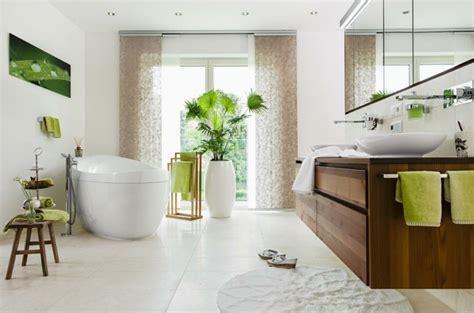 Badezimmer Dekorieren Grün by Trendfarben 2017 Und Wie Das Bad Einrichten Am Besten Gelingt