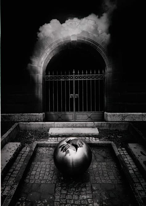 untitled  jerry uelsmann cpac colorado photographic