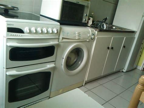 installer plan de travail sur machine a laver installer plan de travail sur machine a laver 11 images jointes daiit