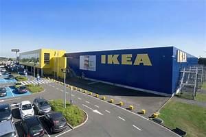 Ikea Duiven öffnungszeiten : de 39 valsspelers 39 bij ikea column door maarten hachmang e platform voor ~ Watch28wear.com Haus und Dekorationen