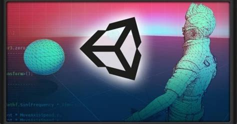 learn advanced game mechanics  unity  game