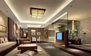 idee deco salon marocain moderne images inspirations et With decoration maison salon moderne