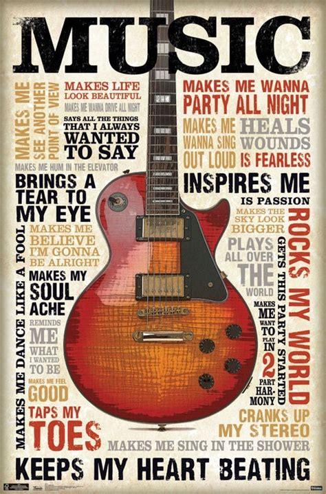 Music Inspires #53118