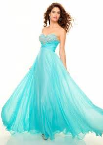 aqua blue bridesmaid dresses dressybridal november 2013
