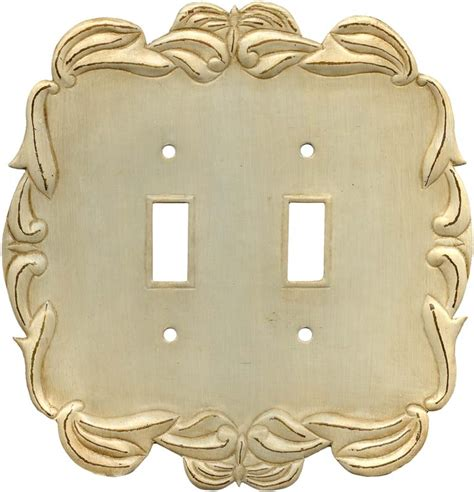 light switch wall plates creative diy ideas to decorate light switch plates fall