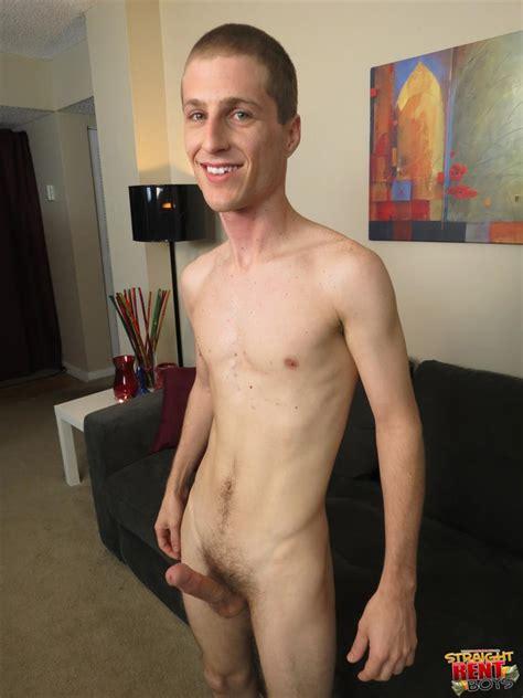 Amateur Mature First Big Cock